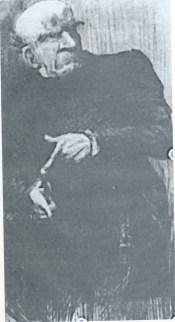 Hard_Times,_Mr_Gradgrind_(Harry_Furniss,_1910)