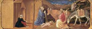 Master_Of_The_Castello_Nativity_-_The_Nativity_-_WGA14514
