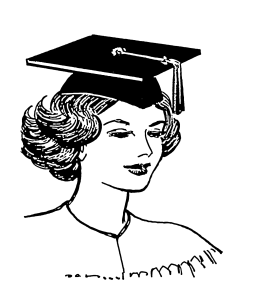 Mortarboard_(PSF)