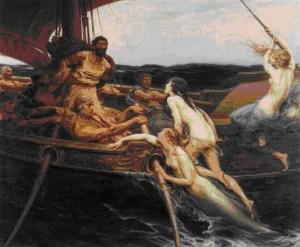 odysseus-tied-to-mast