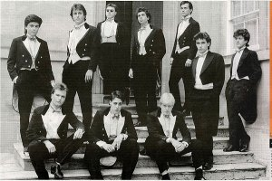 bullingdon-club