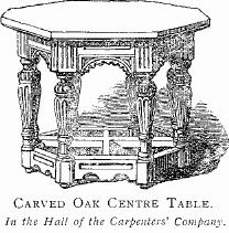 Centre_Table_(Carpenters'_Hall)
