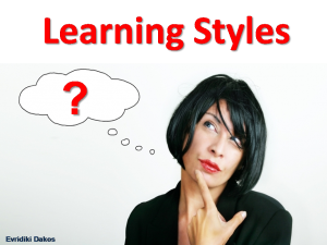 ISTEK-2nd-ELT-Conference-Learning-Styles-VAK-2011-14japa7