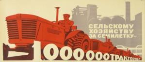 russian-1000000-tractors
