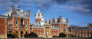 wellington_college