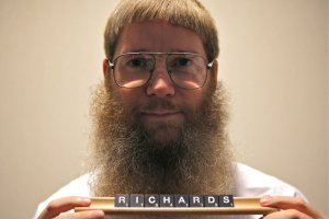 nigel-richards-from-new-zealand-is-the-reigning-world-scrabble-champion