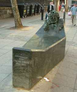 A_Conversation_With_Oscar_Wilde_-_London_-_240404