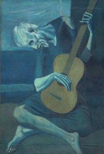 Old_guitarist_