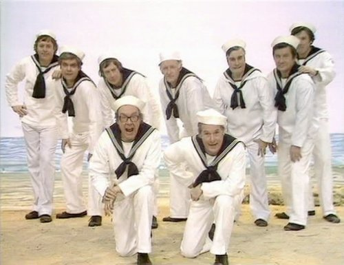 morecambe-and-wise-christmas-special-1977-001-sailor-costume-dance.jpg