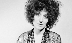 Germaine-Greer-in-a-photo-012.jpg