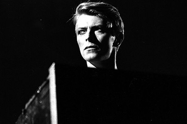 image-4-for-david-bowie-at-65-gallery-24601078.jpg
