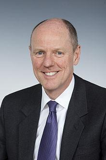 Nick_Gibb_Minister.jpg