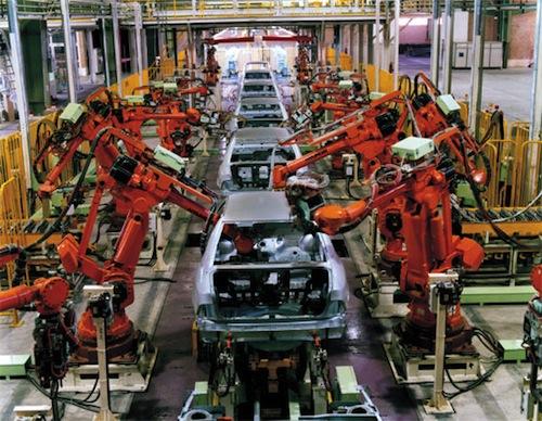 RobotAutoManufacturing.jpg