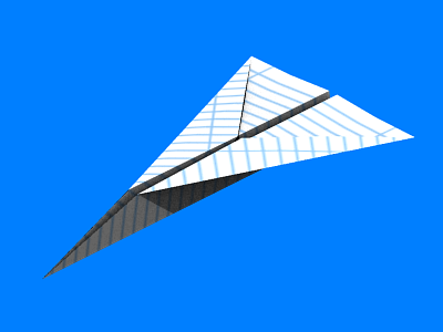 paper_airplane_by_pfunked.png