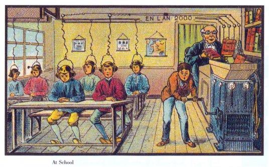 France_in_XXI_Century._School.jpg
