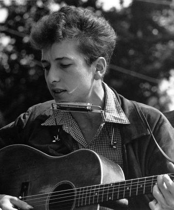 848px-Joan_Baez_Bob_Dylan_crop.jpg