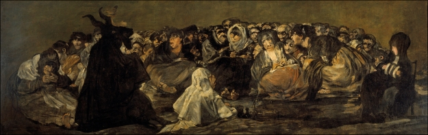 Francisco_de_Goya_y_Lucientes_-_Witches'_Sabbath_(The_Great_He-Goat).jpg