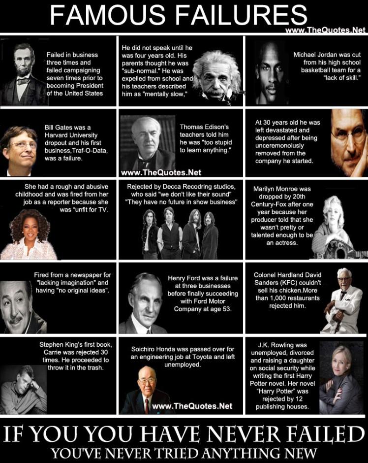 famous-failures.jpg