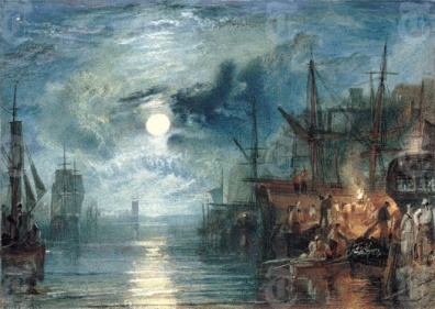 8ba91033721b3991c958ccd45e148bd0--william-turner-the-river.jpg