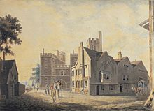 A_View_of_the_Archbishop's_Palace,_Lambeth.jpg