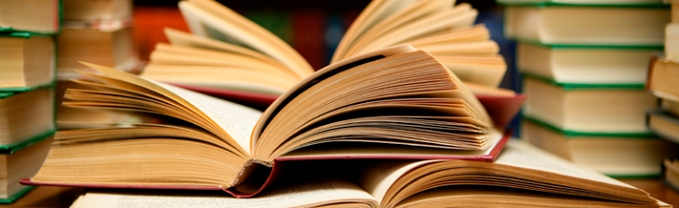 gu-dom-books.jpg