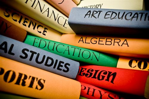 overwhelmed-choosing-6th-and-8th-grade-curriculum.jpg